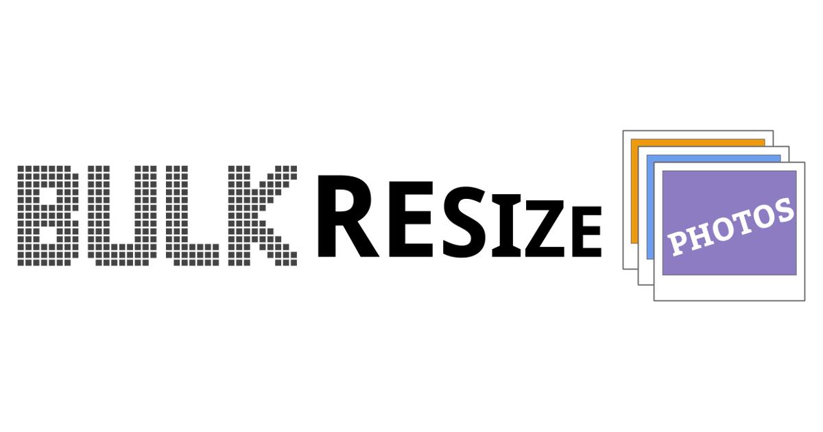 bulkresizephotos.com